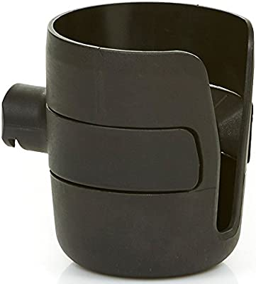 ABC-Design Cup Holder black