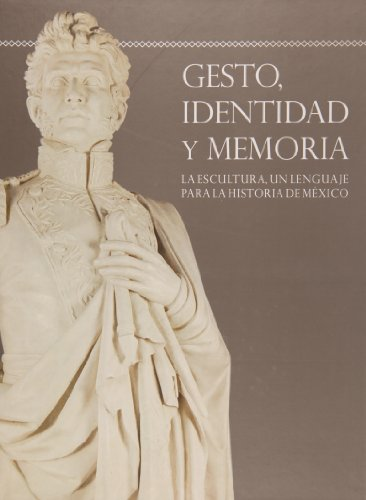 Derecho Mercantil Mexicano Rafael De Pina Vara Pdf Download