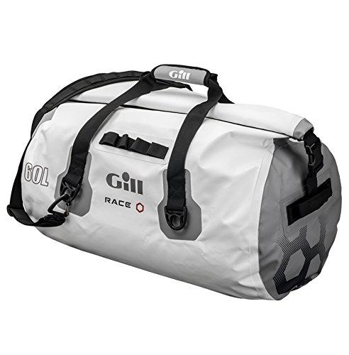 Race Dry Bag - 2