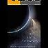 The Fifth Civilization: A Novel