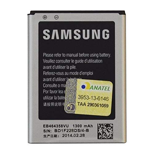 Bateria Original Samsung Galaxy Y Duos S6102