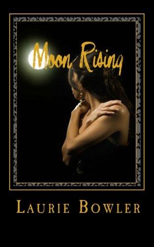 Read Online Moon Rising pdf epub