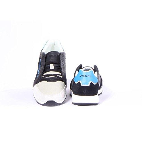 Diesel S-Fleett Hombres Moda Zapatos