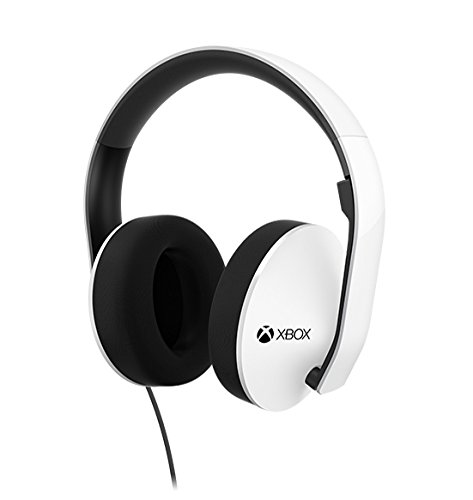 microsoft-stereo-headset-special-edition-xbox-one