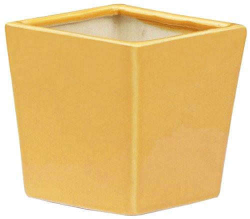 SUMMER DEALS Planter Ceramic Container product image