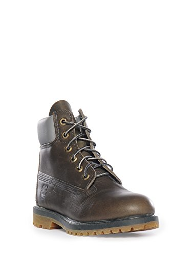 5 Boot R Timberland art 8263 leather 37 OUTw1pqYw