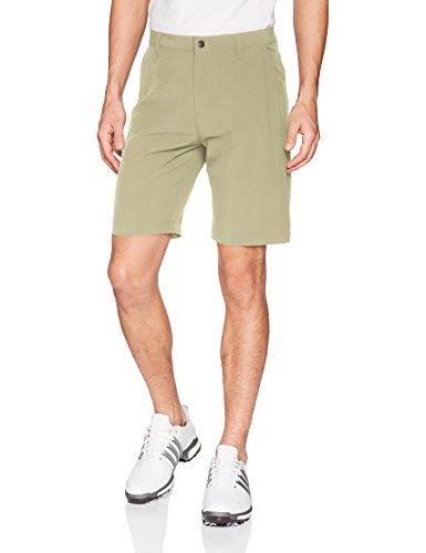 (adidas Golf Ultimate 365 Short 9
