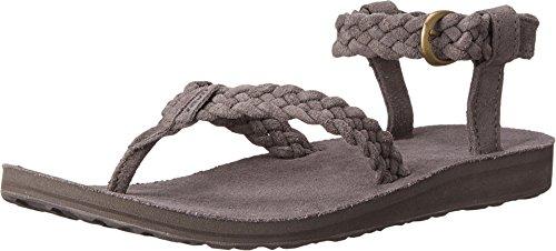 teva-womens-w-original-suede-braid-ankle-strap-sandal-eiffel-tower-11-m-us