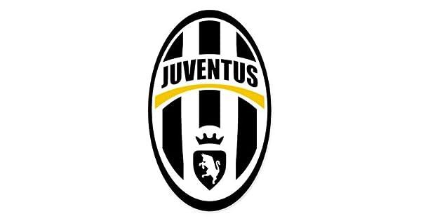 Amazon.com: Juventus FC – Balón de fútbol de Italia Fútbol ...