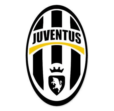 juventus-fc-italy-football-soccer-futbol-car-sticker-5
