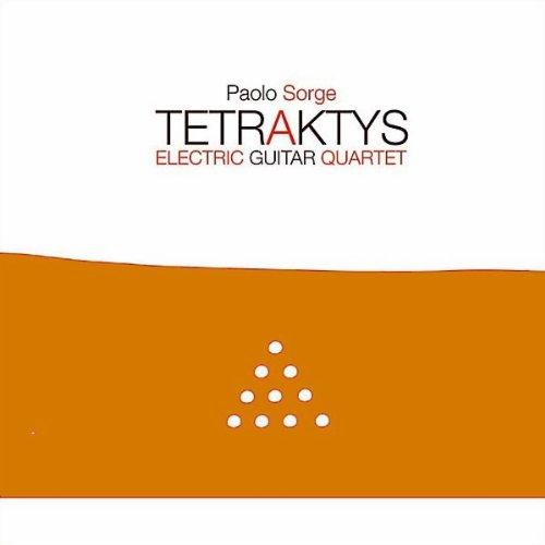goongerah by paolo sorge tetraktys electric guitar quartet on amazon music. Black Bedroom Furniture Sets. Home Design Ideas