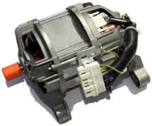 Amazon.com: Genuine Beko lavadora motor 2818570100: Kitchen ...