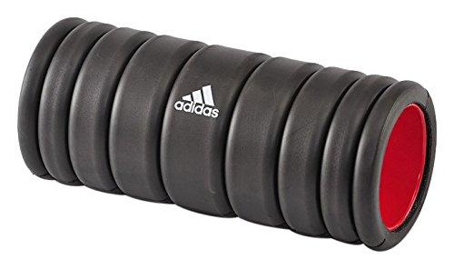 adidas Foam Roller by adidas