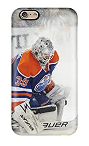 LuisReyes6568776's Shop Best edmonton oilers (36) NHL Sports & Colleges fashionable iPhone 6 cases 6418107K644184207