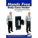 Walking Stick Cane Holder-