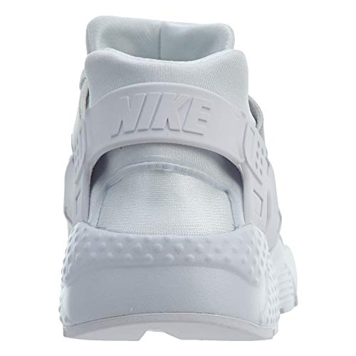 GS Huarache Nike Run Blanc Mode Fashion xUnxgqwzIC