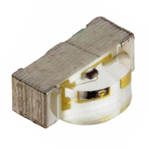 IR EMITTER 940NM HIGH SPEED SMD (100 pieces)
