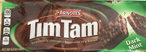 arnotts-tim-tam-dark-mint-biscuits