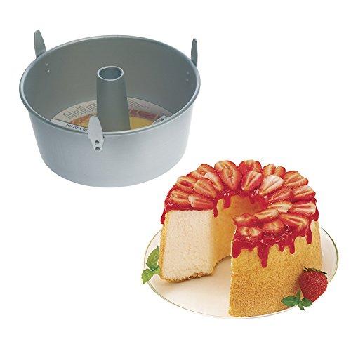 Wilton Angel Food Pan, 10 Inch