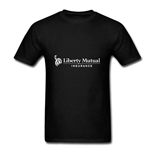 oryxs-mens-liberty-mutual-insurance-t-shirt-xl-black