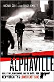 Alphaville 1st (first) edition Text Only