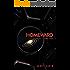 Homeward: The Ship Series // Book Three