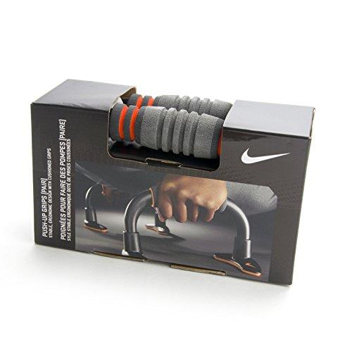 Nike Push Up Grips