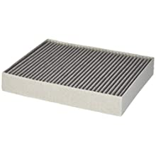 TYC 800195C BMW Replacement Cabin Air Filter