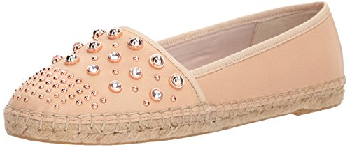 Flache Schuhe New Cole Nude York Kenneth Frauen Oz7qpI