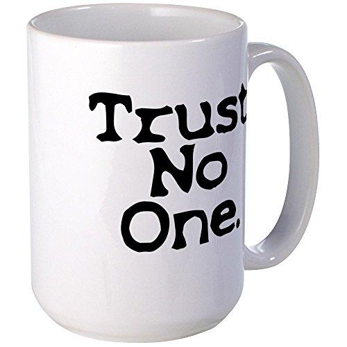 cafepress-trust-no-one-upper-case-mugs-coffee-mug-large-15-oz-white-coffee-cup