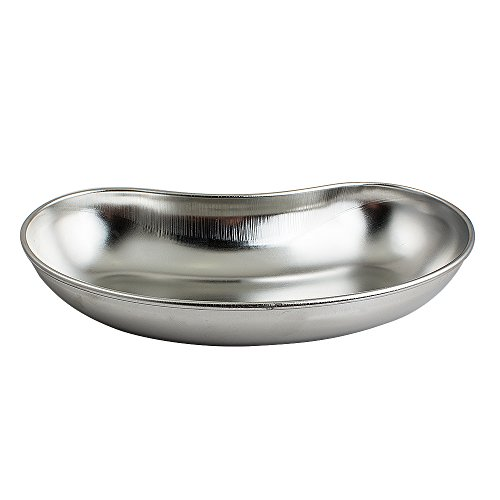 stainless steel basin - 6