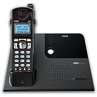 RCA 25420 na 1-Handset 4-Line Landline Telephone