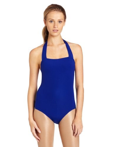 capezio-womens-halter-leotardroyalx-small