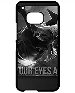 Bettie J. Nightcore's Shop New Style Protective Skin - High Quality For DotA 2 Htc One M9 2502077ZA895559170M9