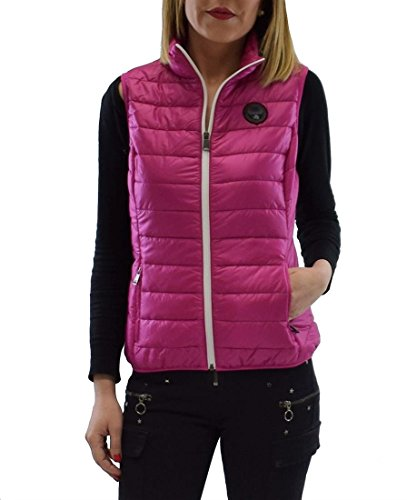 Napapijri jacke damen amazon