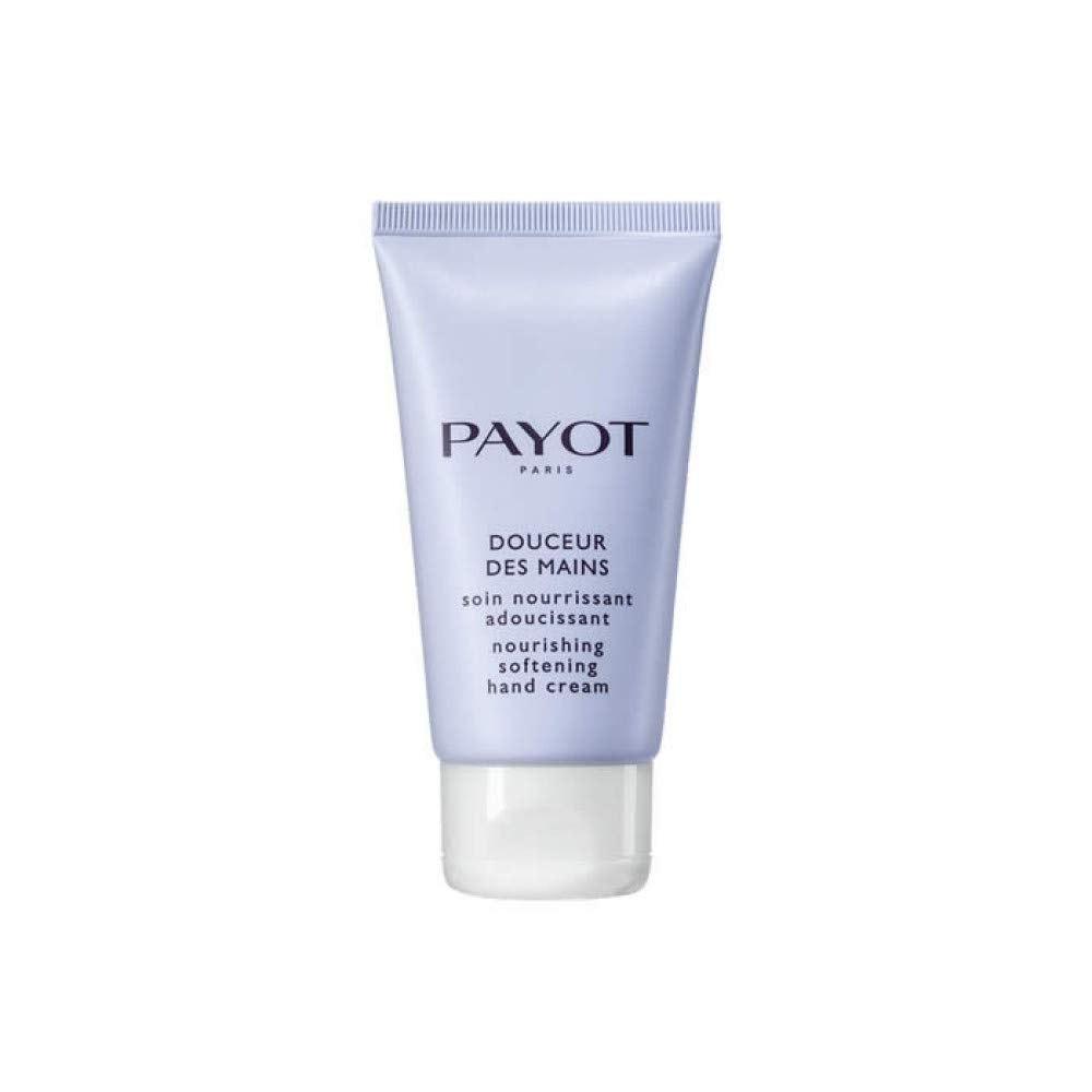 Payot: Douceur Des Mains - Pure Body (50 ml)