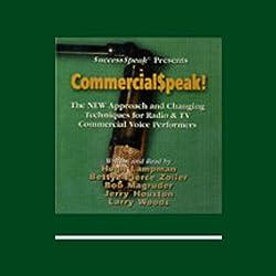 Commercial$peak!
