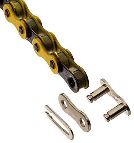 Most bought BMX Parts & Components