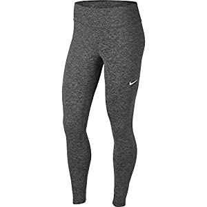 NIKE Women's Power Training Victory Tights
