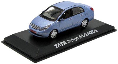 tata-indigo-manza-2009-blue-143