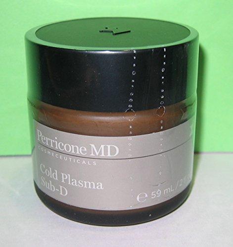 Price comparison product image Perricone MD Cold Plasma Sub - D 59mL 2fl oz - PerriconeMD