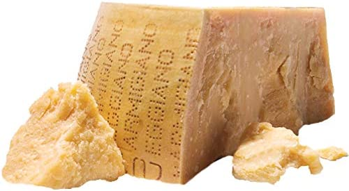 28-month-aged Parmigiano Reggiano (2 lbs.)