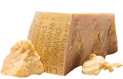 28-month-aged Parmigiano Reggiano (2 lbs.) by Caseificio 3090 (Image #2)