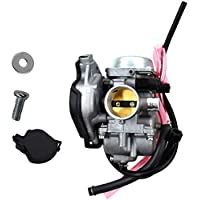 labwork-parts Carburetor for Arctic Cat 250 300 Carb 2x4...