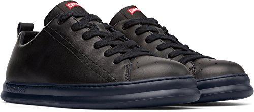 Runner Herren 017 CAMPER K100226 Sneaker qfdgRXw