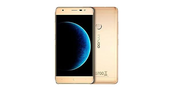 Innjoo Smartphone halo 3 (1+16gb) Dual sim 4g 5
