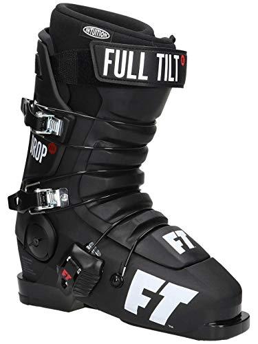Full Tilt Drop Kick 18-19 28.5