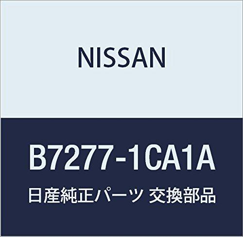 Infiniti B7277-1CA1A, Cabin Air Filter
