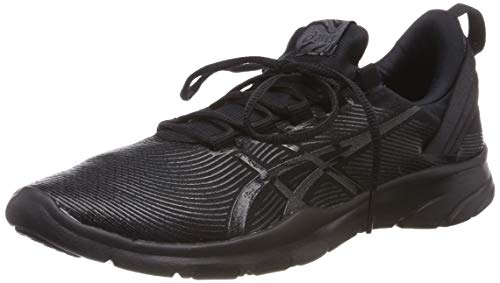 Mixte 0000001 Asics Sana S561n Gel 9099 Mehrfarbig Cross De 2 Fit Adulte Chaussures multicolour z1w6qg