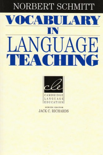vocabulary-in-language-teaching-paperback